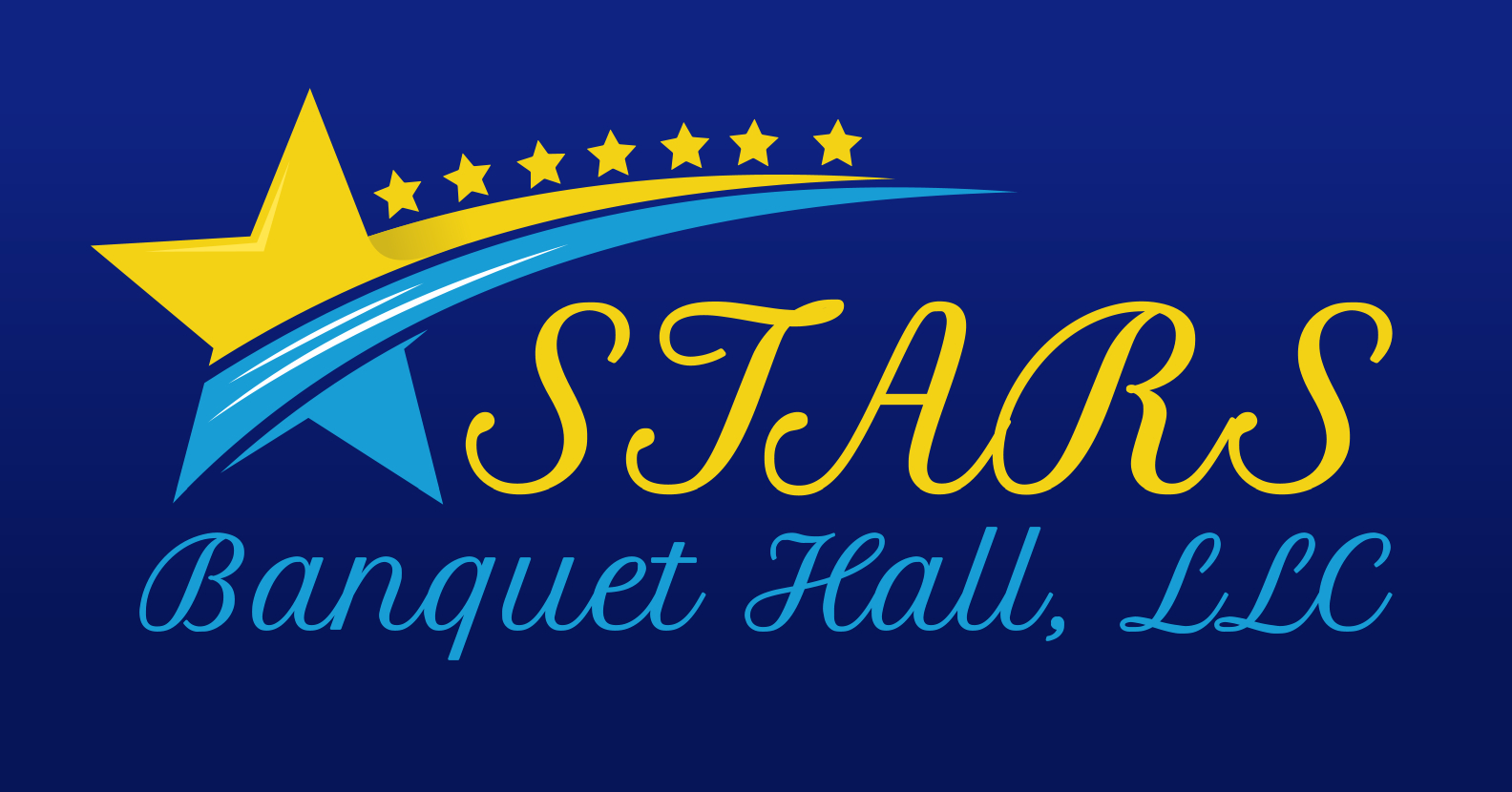 STARS Banquet Hall, LLC